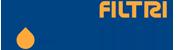 Logo MP Filtri S.p.A.