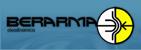 Logo Berarma S.r.l.