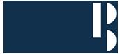 Biasetton Oleodinamica logo