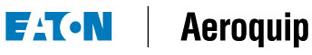 Logo Eaton Aeroquip