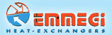 Logo EMMEGI S.p.A.