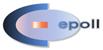 Logo EPE Italiana S.r.l.