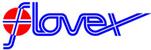 Logo Flovex S.r.l.
