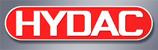 Logo HYDAC S.p.A.