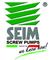 Logo Seim S.r.l.