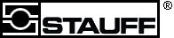 Logo STAUFF Italia S.r.l.
