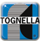 Logo F.lli Tognella S.p.A.