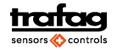 Logo Trafag Italia S.r.l.
